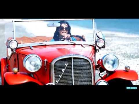 Nico - Poate undeva... (Official Video)