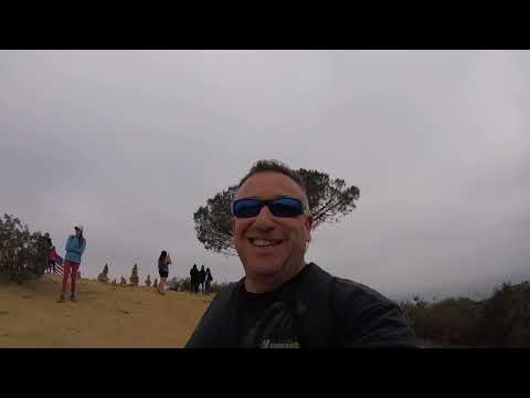 Live From LA: 02-10-18 Wisdom Tree