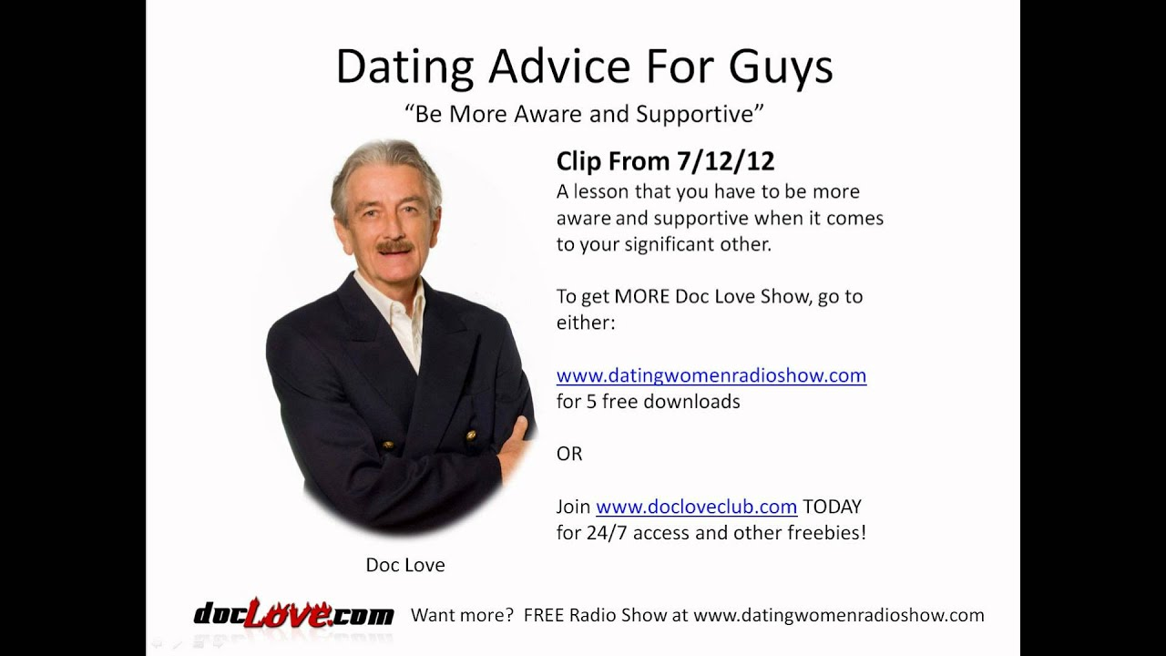 free dating advice for women from men shirts men