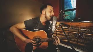 Glorious James Morrison Glorious 2019 ( Acoustic version)