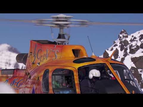 Descargar Video Video Ecocopter