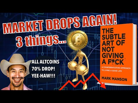 market-bomb---3-things-you-must-have-moving-forward!-bitcoin-mining-costs-explosion-jimmy-song-👎