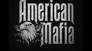 American Mafia - Your Good Lovin