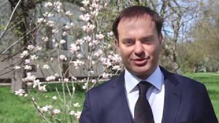 видео Добро пожаловать в Крым!