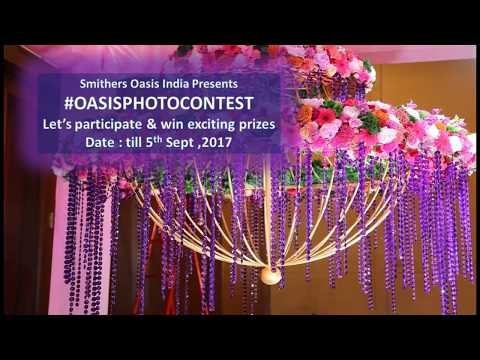 Oasis photo contest participate & win exciting prizes