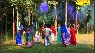 Krishan Bhajan - O Pyari Radha Rani | Shyamji Ka Lifafa Vol 5  | Md  Aziz, Urmila Mahanti