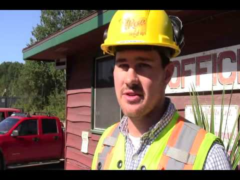 community-futures-success-story:-mcrae-lumber