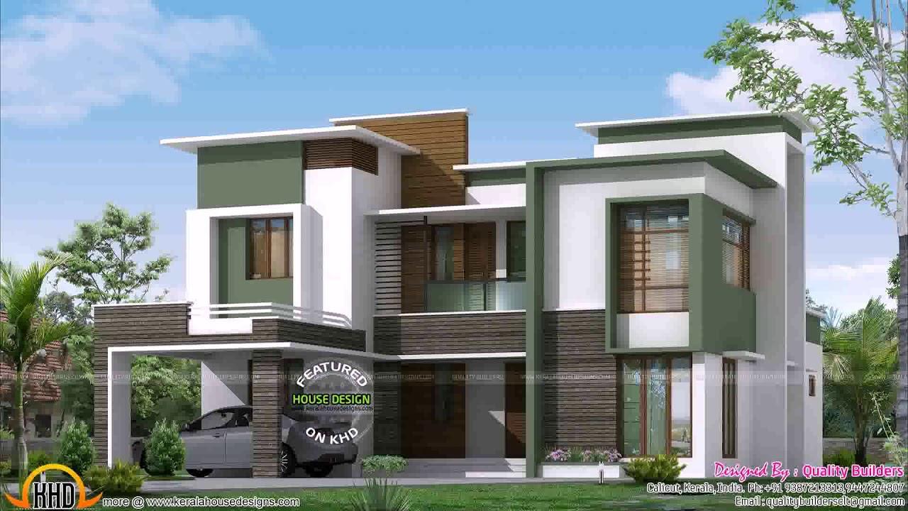 Floor Plans For 3000 Sq Ft House - YouTube