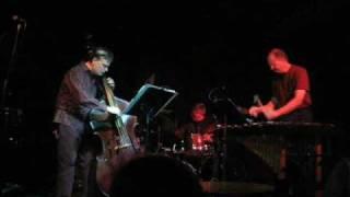 """Phil Hey Quartet: """"Equinox"""""""