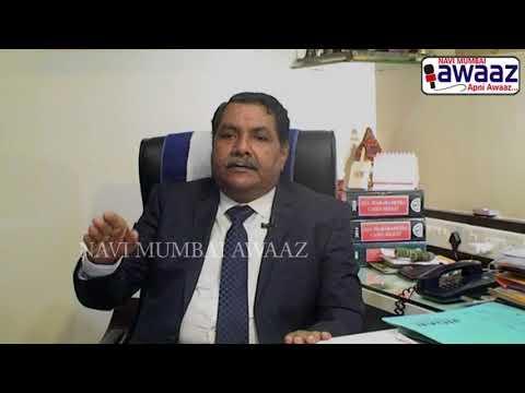 navi mumbai Awaaz- Property Issue- Will & Gift -27.10.17