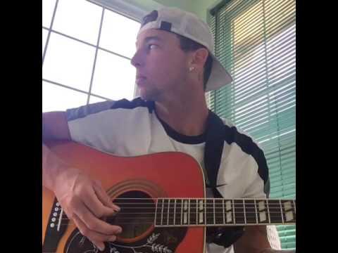 Dreaming With A Broken Heart - John Mayer