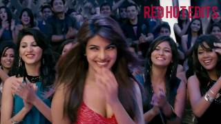 Bollywood slow motion video song - hot ...
