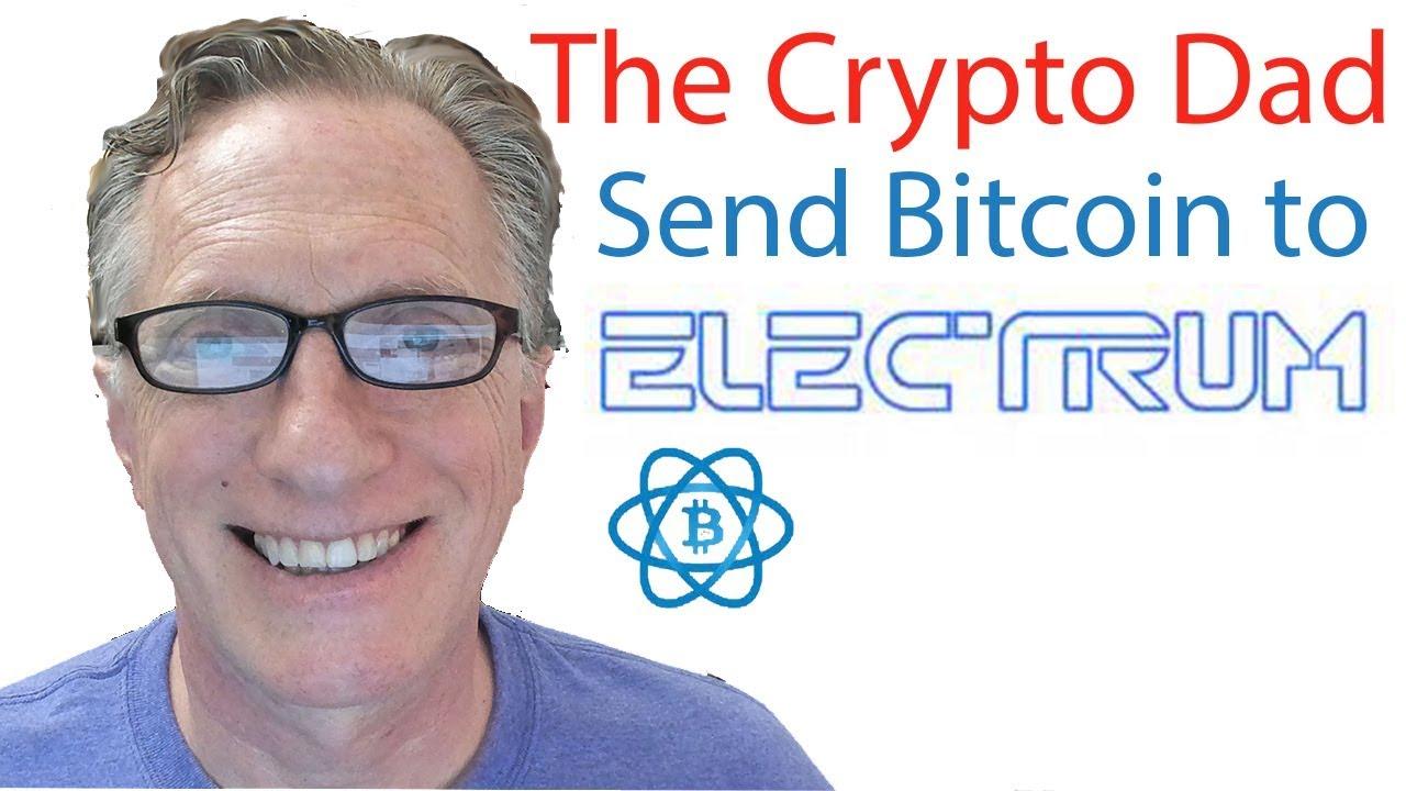 kaip prekiauti bitcoin for gatehub