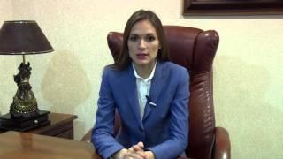 видео Обращение к Владимиру Владимировичу Путину