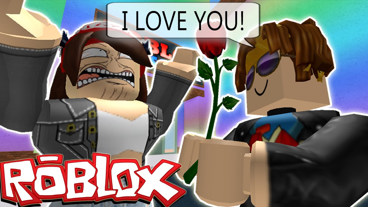 online dating games on roblox youtube pc games