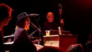 Sara Bareilles - Armor - Lincoln Hall - Chicago 3/19