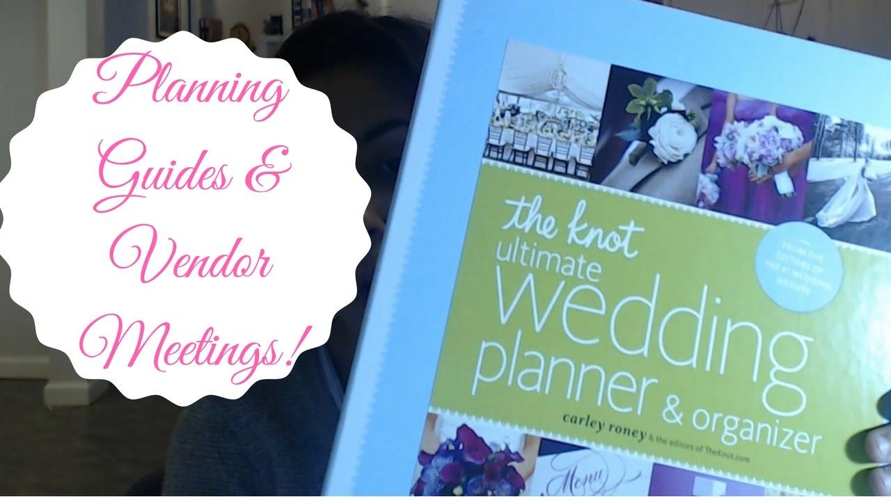 my wedding planning books interviewing vendors wedding my wedding planning books interviewing vendors wedding wednesdays