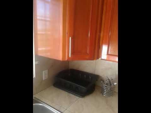 2 bedroom 1 bath Apartment For Rent in Gillard Meadows, St Kitts