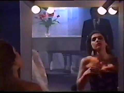 Al Bano & Romina Power - Oggi sposi