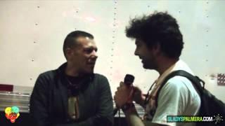 CATUPECU MACHU - Entrevista