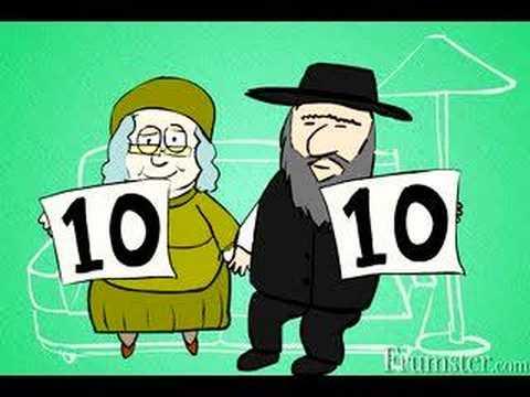 orthodox jewish dating online
