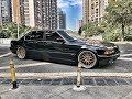 Что с Кракеном BMW E38 Реставратора? Планы!