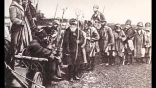 Страницы истории. Самара, 1917 год