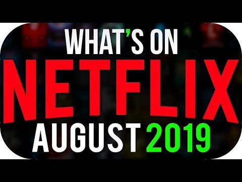 netflix movies 2019 - top 20 netflix movies | best movies on netflix right now | flick connection
