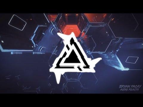 Free  Illumi Music 2018  Audio Visualizer Template AE Project HD