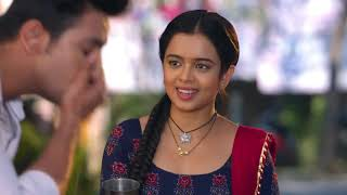 Apna Time Bhi Aayega | Premiere Episode 79 Preview - Jan 20 2021 | Before ZEE TV | Hindi TV Serial
