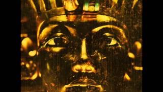 9th Wonder - Mellyfantastic