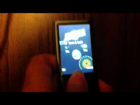 Ipod Nano Spiele