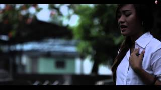 Repeat youtube video Sa Aking Panaginip ( Ofiicial Music Video ) - Still One & Loraine ( Breezy Music Phil )