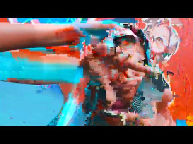 NIGGA FLOW (VIDEO OFICIAL) – EL PAPICHA FT MERA DE LA ROSA