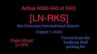 LN-RKS data-toggle=