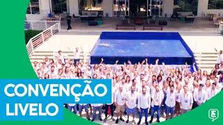 LIVELO | Convenção Força Total