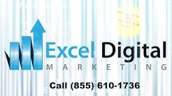 Augusta SEO Company - Online Marketing Experts