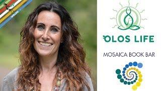 Psicologia sciamanica - La bellezza delle piccole cose (Dott.ssa Viviana Usai)-Olos Life ft Mosaica