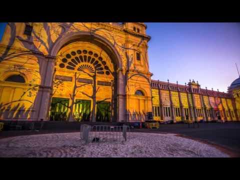 Melbourne LifeStyle | Culture | Food | Sites