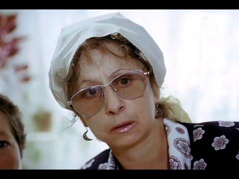 Трень-Брень (1994) мелодрама