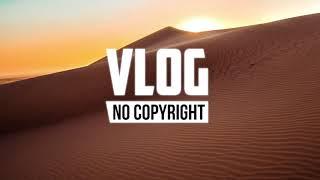 x50 - Afterlife (Vlog No Copyright Music) 2017 Video