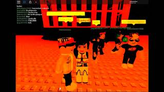 roblox hospital roleplay hackeado!!!!!!