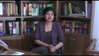 Hamara Kanoon - Law On Public Interest Litigation In India (जनहित याचिका पर कानून)