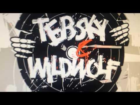 Tebsky & Wildwolf - Sisi Selatan (Official Audio)
