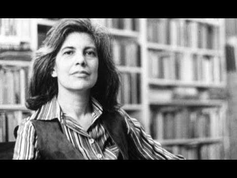 Susan Sontag: Books, Quotes, On Photography, Essays, Intelligence, Biography, Education
