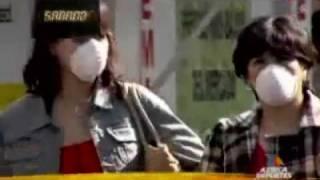 TV AZTECA DEPORTES EN SUDAMERICA-EQUIPOS MEXICANOS EN SUDAMERICA-VARIOS INFORMES