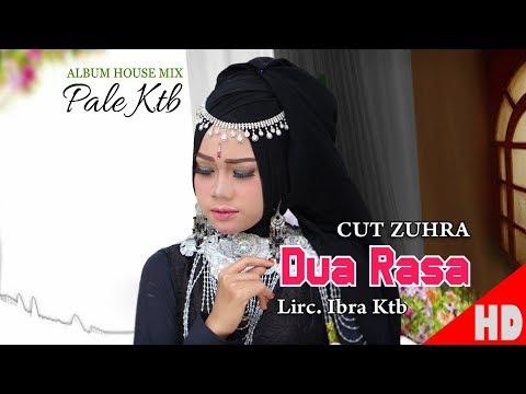 CUT ZUHRA - DUA RASA ( House Mix Pale Ktb Sep Tari - Tari ) HD Video Quality 2018.