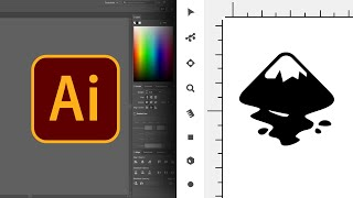 Illustrator VS Inkscape: A Complete Comparison