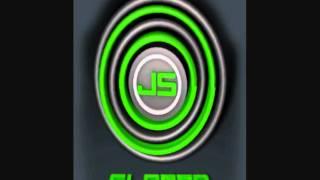 Video JS GFX Animation download MP3, 3GP, MP4, WEBM, AVI, FLV Agustus 2018