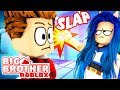 THE MOST DRAMATIC HOUSE GUESTS in ROBLOX BIG BROTHER! | Episode 2
